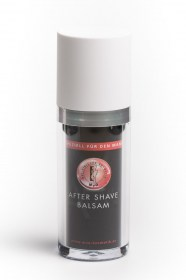 MvO After Shave Balsam